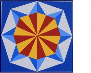 2014-17 Fair book logo